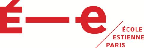 Estienne