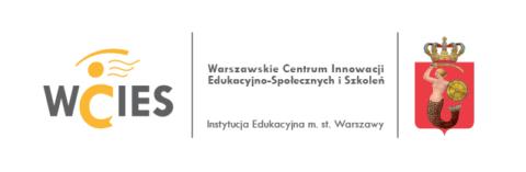 Warszawskie Centrum Innowacji Edukacyjno-Społecznych partnerem Stowarzyszenia «Convoi77» w Polsce