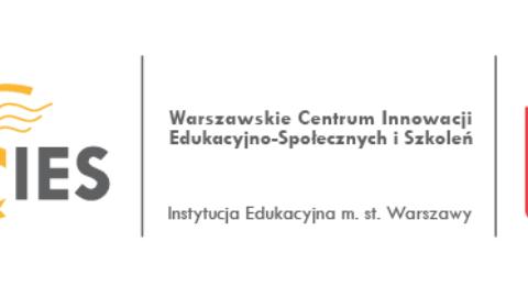"""Warszawskie Centrum Innowacji Edukacyjno-Społecznych partnerem Stowarzyszenia """"Convoi77"""" w Polsce"""