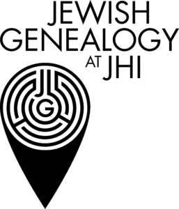 JG_at_ZIH_logo_19.12.12_black
