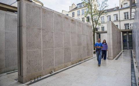 Le Mémorial de la Shoah met en ligne des outils pour les enseignants