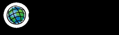 «esri» US geolocation