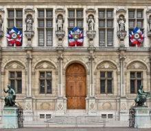 La Ville de Paris adopte la définition de l'antisémitisme de l'IHRA