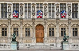 800px-Hôtel_de_Ville_de_Paris