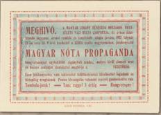 18 – Victor Kohn – prospectus -1710_TIM_nyomdaszati_katalog_1