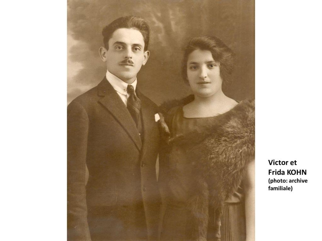 thumbnail of 23 – Victor-et-Frida-KOHN – archives familiales