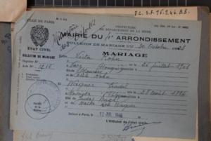 24 – Victor et Frieda Kohn – Bulletin de mariage – 111922-KOHN_Victor_21P_581_244_111922_DAVCC_copyright_0192-1024×683 – copie