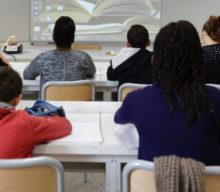 «En dépit de lacunes, la Shoah est désormais un sujet bien identifié par la jeunesse»