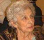Hannelore Haguenauer