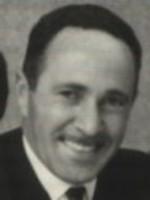 Kurt Siegfried Hagenauer