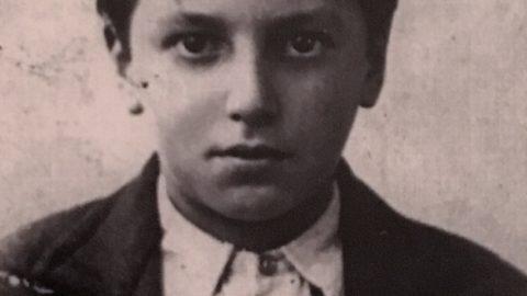 Bernard BERKOWICZ