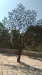 arbre_mémoire_CHEMLA