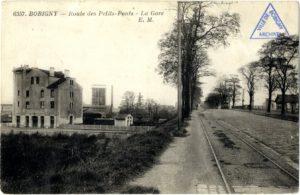 Image 54