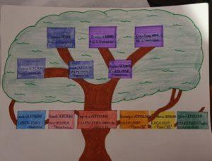 arbre 1 (1)