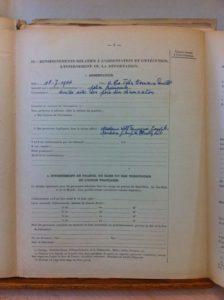 18954-GUEMPIK-Simone-21-P-459-63718954_DAVCC_copyright_2652-672×899