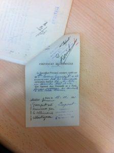18954-GUEMPIK-Simone-21-P-459-63718954_DAVCC_copyright_2670-672×899