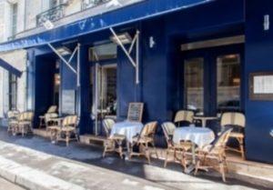Café Jaïs
